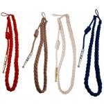 Button Loop Lanyard