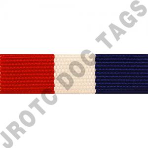 Daughters of Founders and Patriots award ribbon (Each)