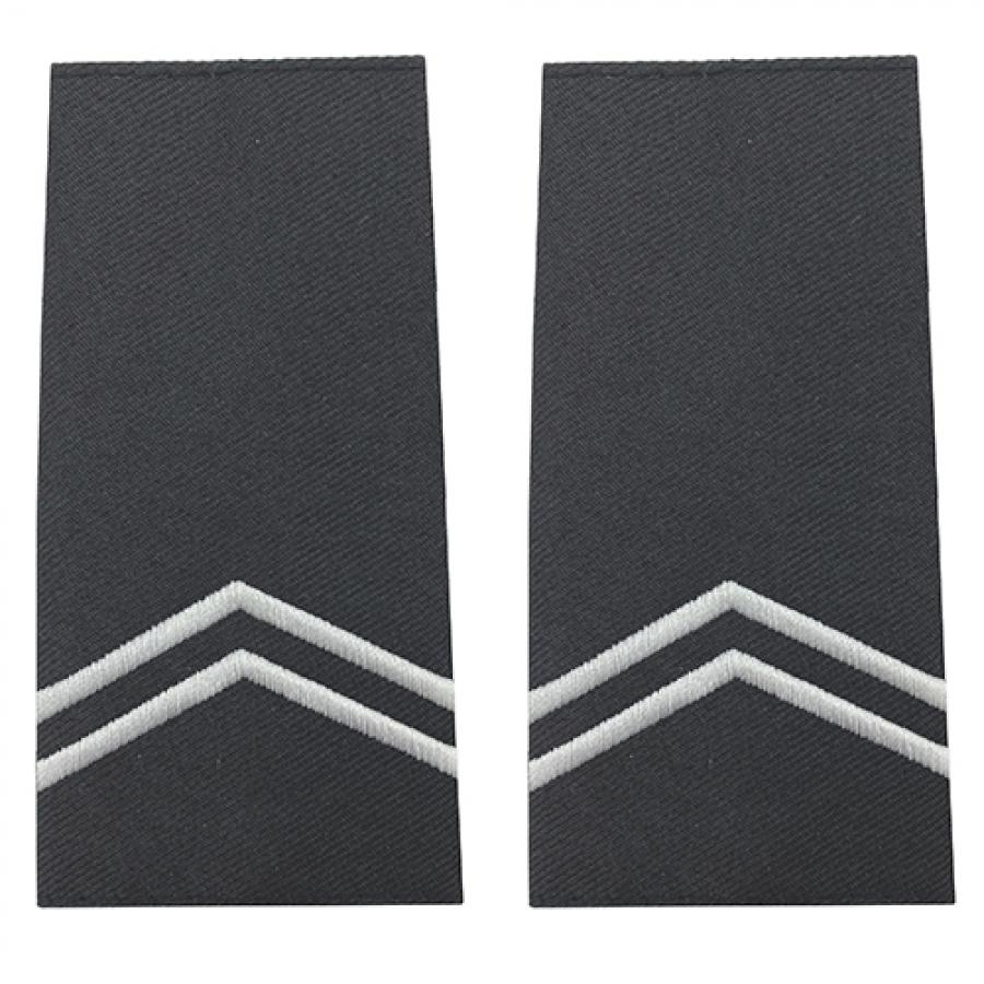CPL Large Epaulet Army Cadet (Pair)