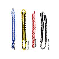 2 Color Shoulder Cord (Button Loop) (Each)