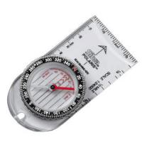 Silva Polaris 177 Compass (10 Pack)
