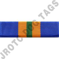 R-3-1 ROTC Ribbons (Each)
