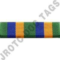 R-3-3 ROTC Ribbons (Each)