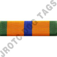 R-3-4 ROTC Ribbons (Each)
