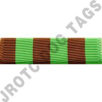 R-3-8 ROTC Ribbons (Each)