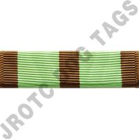 R-3-9 ROTC Ribbons (Each)