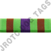 R-4-2 ROTC Ribbons (Each)