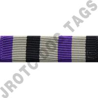 R-1-10 ROTC Ribbons (Each)