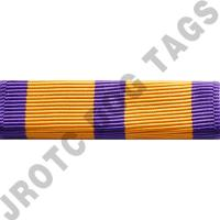 R-1-5 ROTC Ribbons (Each)