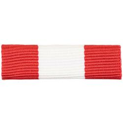 Academic Excellence NROTC Ribbon