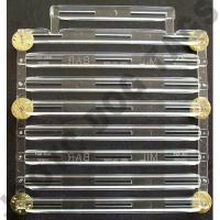 "Ribbon 26 Rack 1/8"" Spaced (Each)"