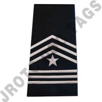 SGM Small Epaulet Army Cadet (Pair)