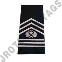 CSM Small Epaulet Army Cadet (Pair)
