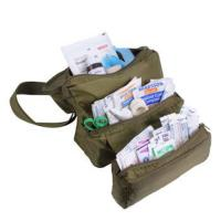 G.I. Style Medical Kit Bag (Each) Olive Drab bag