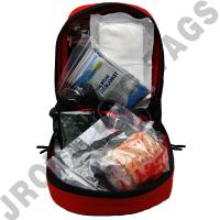 Office Trauma Bag (For Office Use 1 Person)