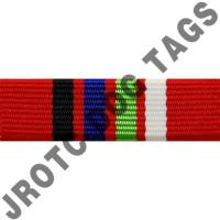Tuskegee Airman Ribbon (Each)